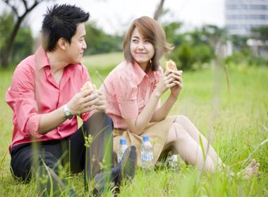 Những vai nam thứ được yêu thích trên màn ảnh Việt