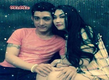 Nghi án chồng tương lai của Phi Thanh Vân là đồng tính và có vợ con