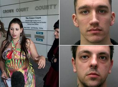 7 năm tù vì ý định đánh người yêu sảy thai