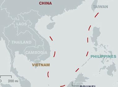 NÓNG 24h: Con số tử vong do virus Ebola đã lên tới hơn 1000 người; Trung Quốc phát hành sách về đường chín đoạn