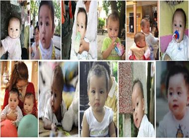 Buôn bán trẻ chùa Bồ Đề: Chưa thể kết luận 11 trẻ mất tích hay không?