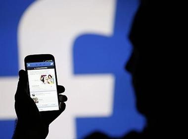 Facebook tiết lộ hành vi người dùng cho hãng quảng cáo