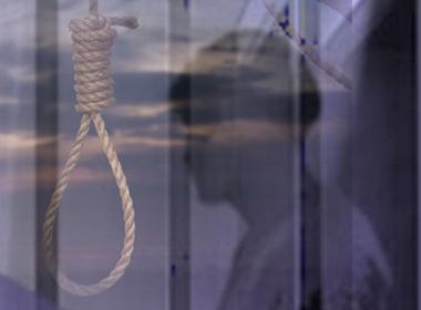 Nghi án thiếu nữ 14 tự tử vì bạn trai 'nếm trái cấm' rồi chia tay