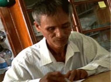 Cuộc trốn chạy 31 năm sau khi gây thảm án