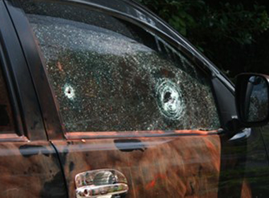 Công bố kết quả điều tra vụ đôi nam nữ chết trong xe