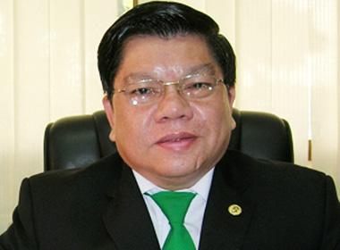 Chủ tịch Trí Việt cam kết không nhập tàu cá quá tuổi