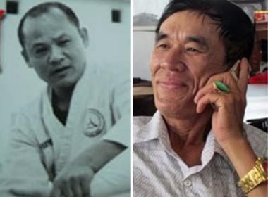 Minh 'Sâm' đã thừa nhận hành vi phạm tội