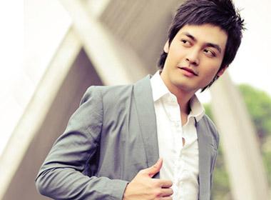 Phan Anh: 'Vợ tôi xinh nhất quả đất'