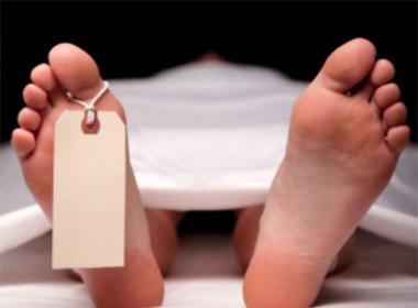 Nhân viên nhà xác từng 'quan hệ' với hơn 100 thi thể