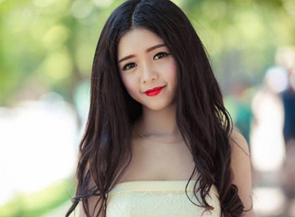 Thiếu nữ Hải Dương lộ ảnh 'không mảnh vải': 'Tôi bị kẻ xấu tung ảnh'