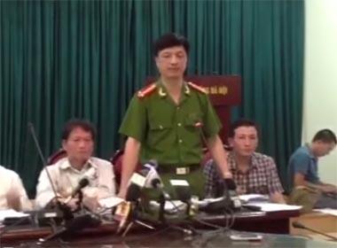 Video chùa Bồ Đề kiến nghị đưa toàn bộ trẻ vào trung tâm bảo trợ xã hội