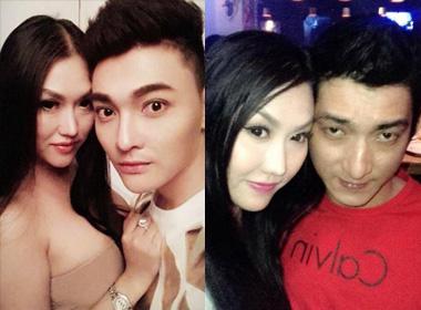 3 người đàn ông nổi tiếng nhờ Phi Thanh Vân