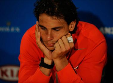 Nadal: Thành công và cái giá phải trả