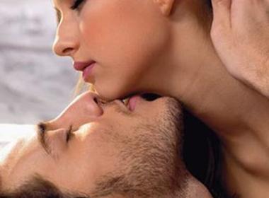 Nghệ thuật hôn khiến đối phương không thể rời xa bạn