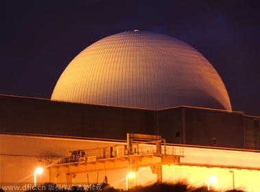 Top 10 quốc gia có nhiều nhà máy điện hạt nhân nhất trên thế giới