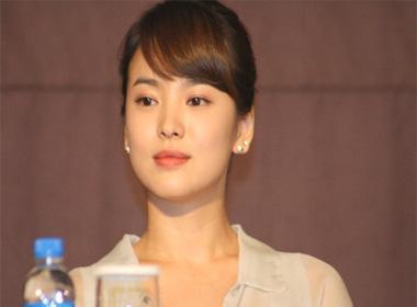 Điểm mặt những sao Hàn 'muối mặt' vì scandal trốn thuế