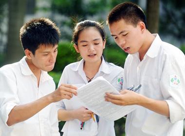 Đề xuất cả nước dùng một bài thi Tốt nghiệp - Đại học duy nhất