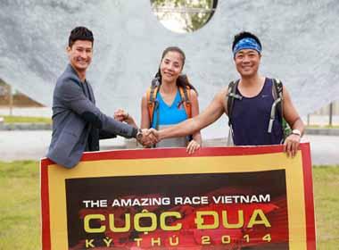 Cuộc đua kỳ thú 2014: Lộ thêm bằng chứng dàn xếp kết quả
