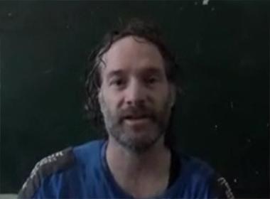 Nhà báo Mỹ được thả tự do sau vụ James Foley