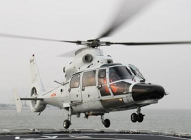 Tình hình biển Đông sáng 25/8: Trung Quốc tập trận bảo vệ 'giàn khoan'