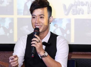 Akira Phan mạnh tay chi tiền tỷ cho album mới