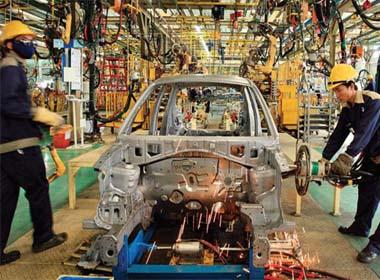 Đại gia xe chuyển giá, hốt bạc thế nào trên thế giới và Việt Nam?
