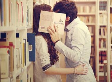 Hãy yêu anh như một người vợ...