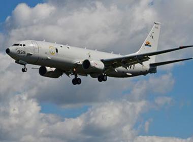 Tình hình Biển Đông chiều 26/8: TQ đe lập căn cứ ở Thái Bình Dương 'cho Mỹ nếm mùi'