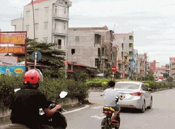 Thông tin Bắc Ninh nợ Minh 'Sâm' 400 tỷ: Chủ tịch tỉnh nói gì?