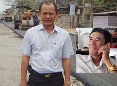 Bộ Công an kêu gọi đồng bọn của Minh 'Sâm', Hưng 'Sóc' đầu thú