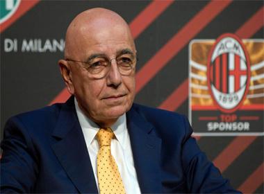 AC Milan mời gọi sao trẻ của Chelsea