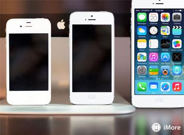 3 lý do có thể khiến iPhone 6 có giá... 'trên trời'