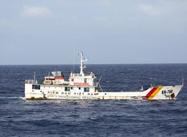 Tình hình Biển Đông sáng 28/8: Khai mạc Diễn đàn Biển ASEAN mở rộng lần thứ 3