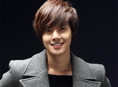 Kim Hyun Joong lên kế hoạch nhập ngũ, né tránh dư luận