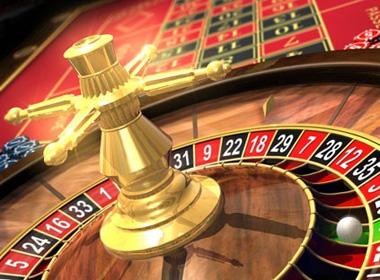 Nghị định về casino: 'Có thể lại xin ý kiến Bộ Chính trị'