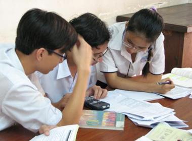 6 kỹ năng học dành cho tân sinh viên