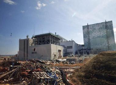 Hơn 100 trẻ em Nhật Bản bị ung thư sau thảm họa hạt nhân