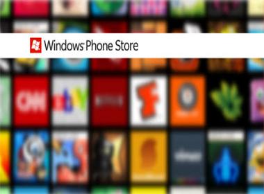 Microsoft vừa xóa 1.500 ứng dụng khỏi Windows Phone Store