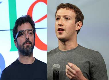 Thói quen tằn tiện của các tỷ phú công nghệ