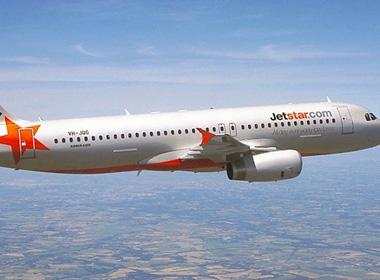 Việt Nam diễn tập tình huống khẩn nguy trên máy bay thật