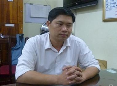 Vụ Cát Tường: Gia đình chị Huyền muốn BS Tường bị cấm hành nghề y khi ra tù