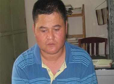 Đột kích khách sạn bắt 'trùm' lừa đảo người nước ngoài