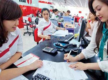 Ngân hàng Nhà nước: Chưa tính đến việc bỏ trần lãi suất