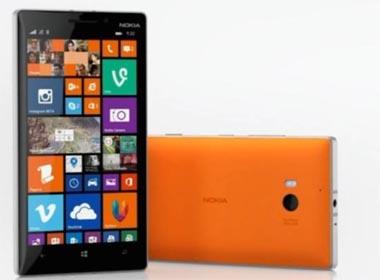5 smartphone giảm giá mạnh tuần qua