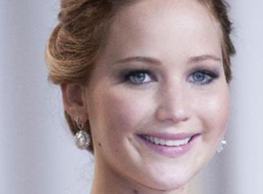 FBI điều tra vụ tung ảnh cấm của diễn viên nổi tiếng