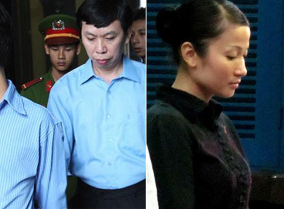 Tập đoàn mát xa kích thích Tân Hoàng Phát lại hầu tòa