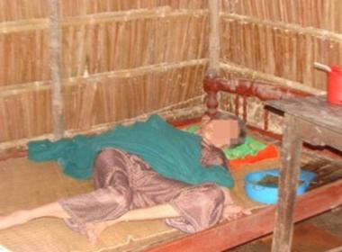 'Yêu râu xanh' sát hại cụ bà ở Bạc Liêu bị bệnh tâm thần