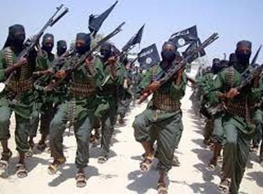 Al Qaeda mở chi nhánh tại Ấn Độ