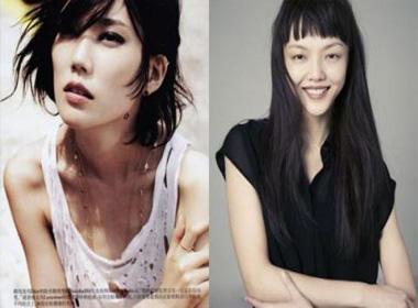 Chiêu kiếm tiền mới của diễn viên châu Á ở Hollywood