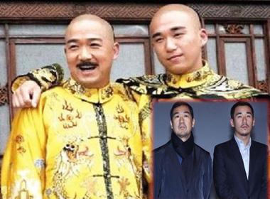 Vụ án ma túy của Trương Mặc: Phát hiện thêm 4 nghi phạm